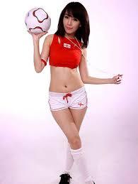 เว็บแทงบอล ที่ดีที่สุด