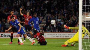 UFAเว็บแทงบอล